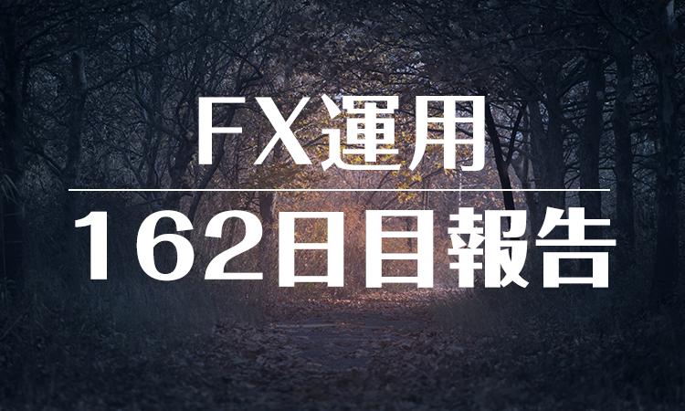 FXスワップ運用162