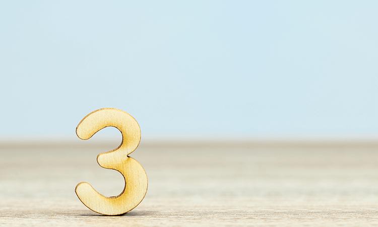 学習塾ビジネス3つの特徴
