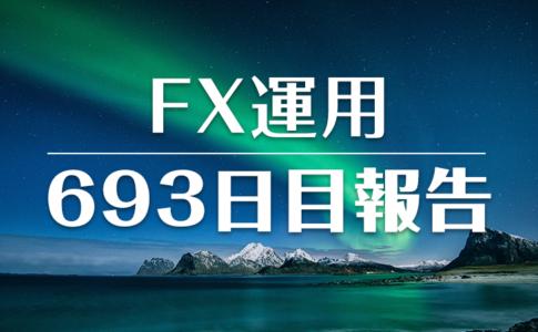 FXスワップ運用693