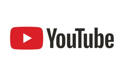 YouTube編集業者選び