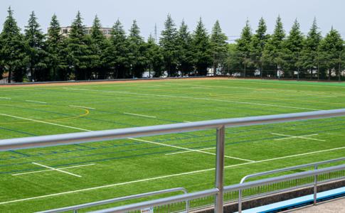 【栃木県佐野市】おすすめのサッカースクールをご紹介|プログレッソ佐野フットエナジーサッカースクール【評判】