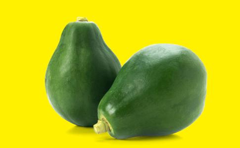 【グリーンパパイヤ】青パパイヤの栄養・効果や食べ方、おすすめの健康食品を紹介|カリカセラピ【評判】
