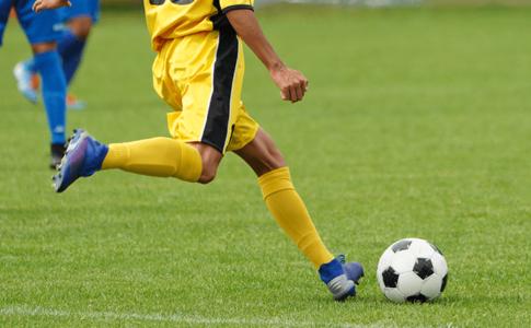 【横浜市緑区】おすすめのサッカースクールを紹介|エスタジオ横浜【評判】