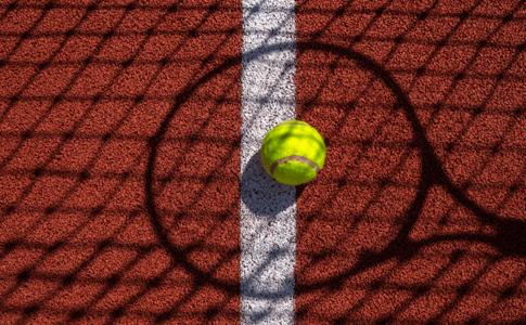 【東京都江東区】おすすめのテニススクールを紹介|HITテニススクール【評判】