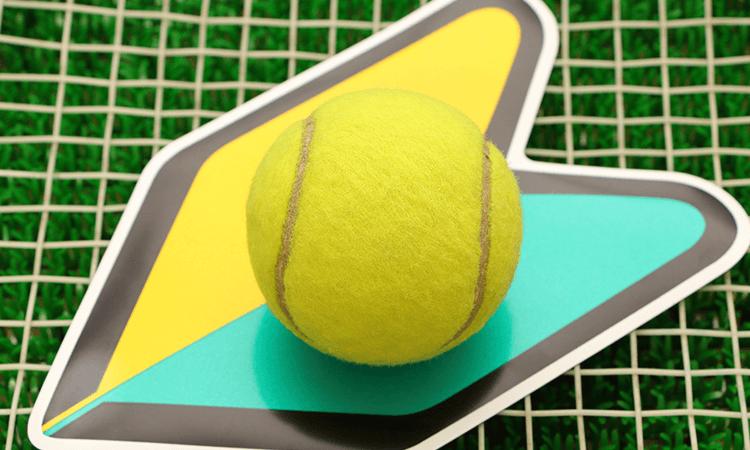川越テニス