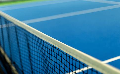 川越市テニススクール