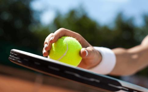 【埼玉県和光市】おすすめのテニススクールを紹介|テニススクール・ノア和光成増校【評判】
