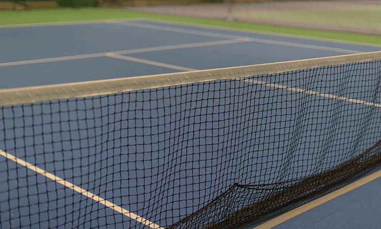 テニススクール・ノア和光成増校のレンタルコートについて