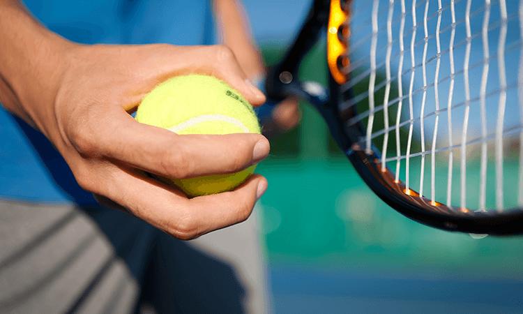 テニススクール・ノア和光成増校の強み