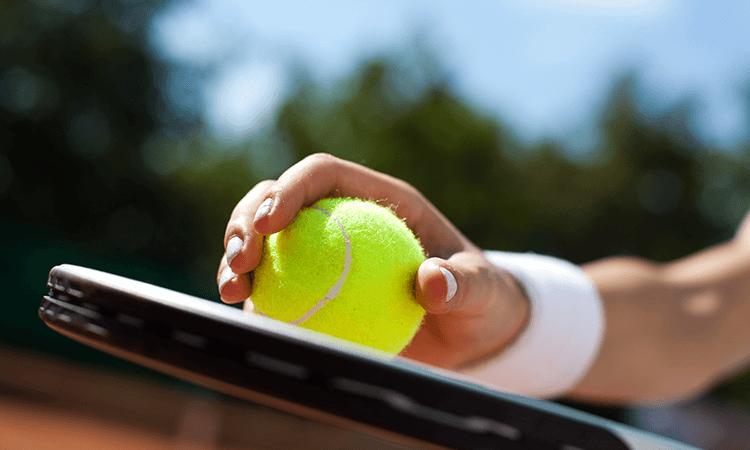 テニススクール・ノア国分寺校の強み