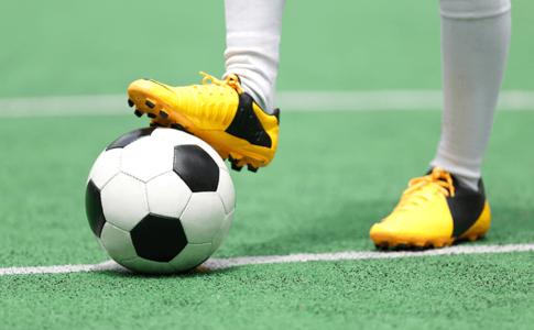 【さいたま市北区】おすすめのサッカースクールを紹介|エボルテサッカースクール大宮校【評判】
