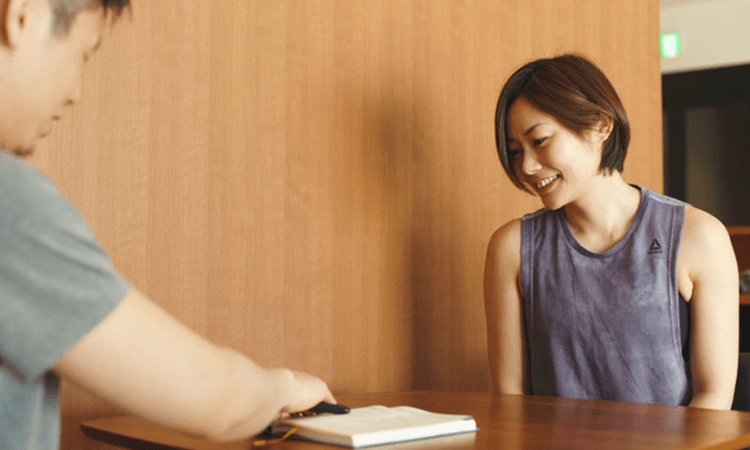 【大阪府豊中市】おすすめのジムを紹介|パーソナルジムRollce【評判】