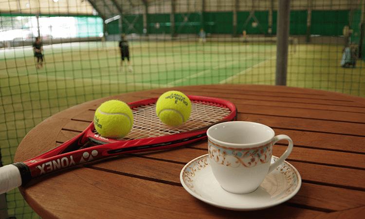 【福岡市南区】おすすめのテニススクールを紹介|若久テニスクラブ【評判】