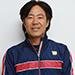 松田コーチ