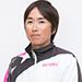 永田コーチ