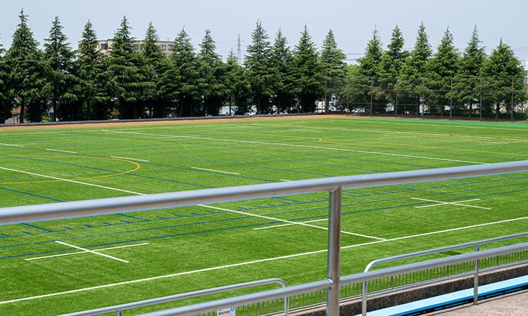 町田JFCサッカースクールの夢・目標
