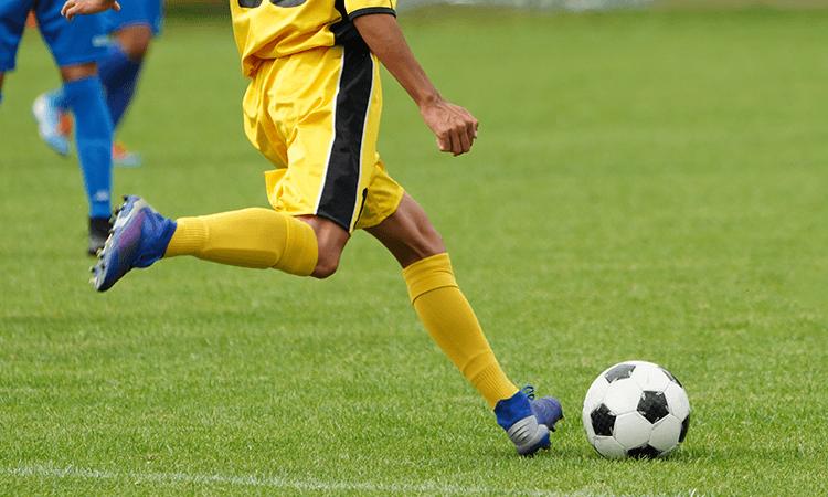 町田JFCサッカースクールの強みと特徴