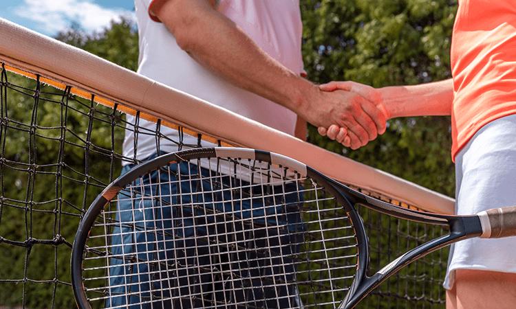 【大阪府東大阪市】おすすめのテニススクールを紹介|MTS大阪校カラバッシュテニススクール【評判】