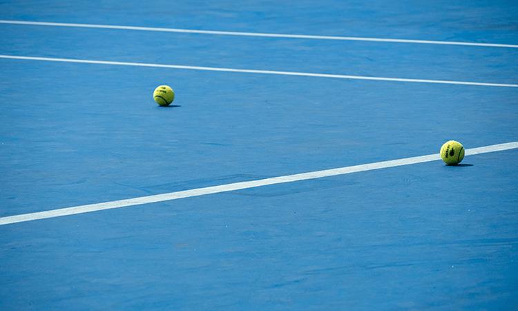 MTS大阪校カラバッシュテニススクールの取材を終えて