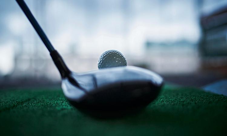 【幡ヶ谷駅周辺】おすすめのゴルフスクールを紹介|GOLF EIGHTEEN(ゴルフエイティーン)【評判】