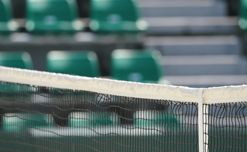 【神奈川県藤沢市】おすすめのテニススクールを紹介|神奈中インドアテニススクール藤沢校【評判】