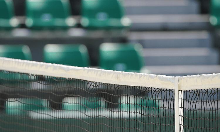 【神奈川県藤沢市】おすすめのテニススクールを紹介 神奈中インドアテニススクール藤沢校【評判】