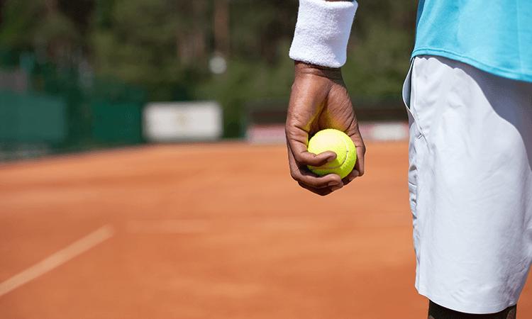 【福岡市東区】おすすめのテニススクールを紹介|海の中道マリーナ&テニススクール【評判】