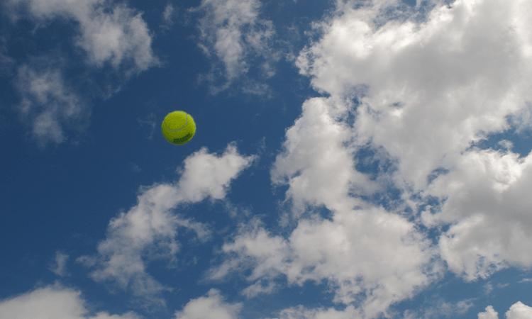【福岡県福岡市】おすすめのテニススクールを紹介 スポーツクラブエスタクロス城南【評判】