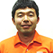 神奈中インドアゴルフスクール藤沢校の指導者プロフィール