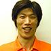 神奈中インドアゴルフスクール藤沢校の指導者プロフィール1