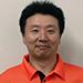 神奈中インドアゴルフスクール藤沢校の指導者プロフィール2