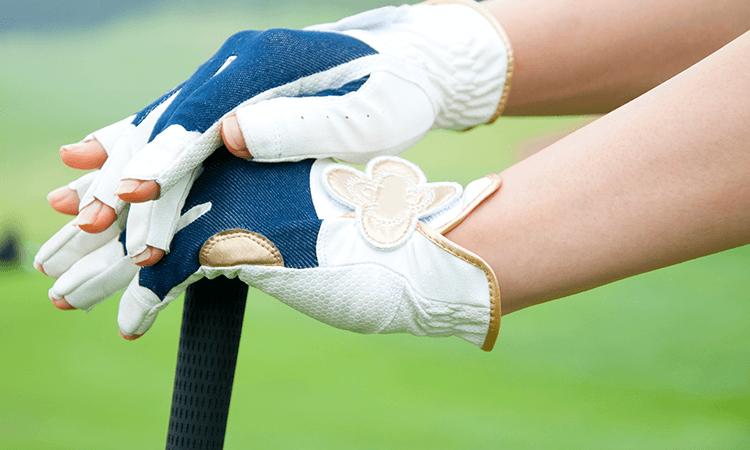 神奈中インドアゴルフスクール藤沢校の特徴・強み