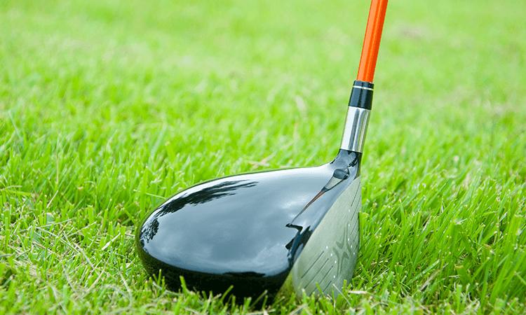神奈中インドアゴルフスクール藤沢校は半年以上のレッスンがお得
