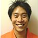 神奈中インドアテニススクール藤沢校の指導者プロフィール1