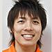 神奈中インドアテニススクール藤沢校の指導者プロフィール2