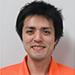 神奈中インドアテニススクール藤沢校の指導者プロフィール3