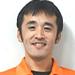 神奈中インドアテニススクール藤沢校の指導者プロフィール4
