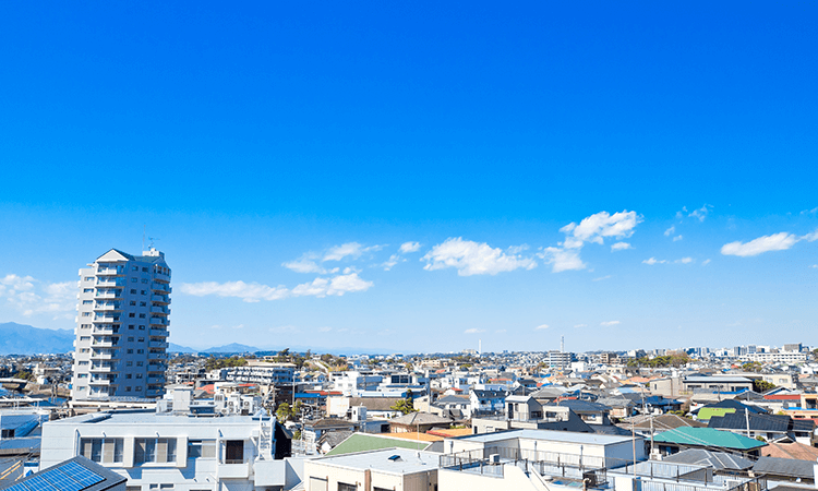 神奈川県藤沢市の健康のためのスポーツ推進に関する取り組み